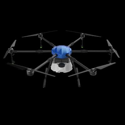 Agrico-Drone X6 10L